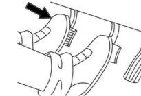茂名驾校:如何判断离合的半联动状