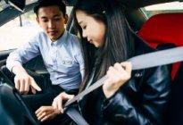 安通驾校:女性学车最关心的问题有哪些