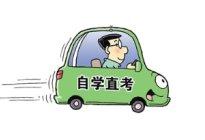 驾驶技巧:自学直考的利与弊解析