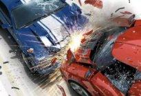 驾驶技巧:交强险的赔偿额度是多少