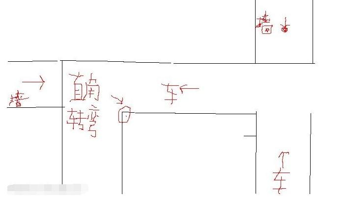 宝典国四电路图