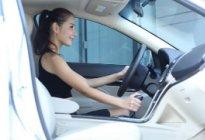 学驾心得:学车有哪些注意事项及技巧