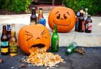 畅通驾校百科:喝酒后多久才可以驾驶汽车