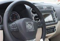 龙城驾校百科:开车方向盘使用技巧