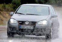 学驾心得:雨天行车需要注意哪些问题