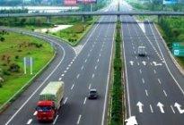 经验交流:高速驾驶注意事项有哪些