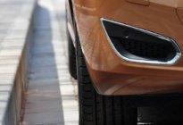 学驾心得:学车时怎么判断车轮位置