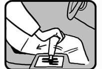考本必备:科三明明挂对档,为什么还是死在速度与档位不匹配?