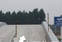 长风驾校:科目二坡道停车怎么对准线 坡道停车注意事项