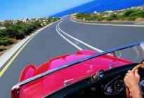 学驾心得:汽车驾驶技巧及注意事项