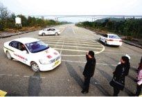 华侨驾校百科:交通部推动驾照培训先学后付模式 将于10月实施
