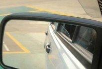 宏升祥机动车驾驶员培训学校:倒车入库有那些点需要注意
