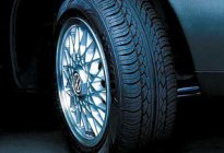 学驾心得:如何减少汽车轮胎磨损 提高行车安全