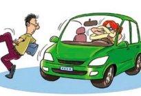 驾驶技巧:如何避免车辆侧滑技巧解析