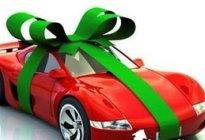购买新车有哪些注意事项