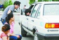 安运驾校:2016考驾照学车指南分享