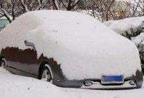 昌达驾校:停车时有哪些注意事项