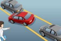 学驾心得:侧方位停车实用技巧解析
