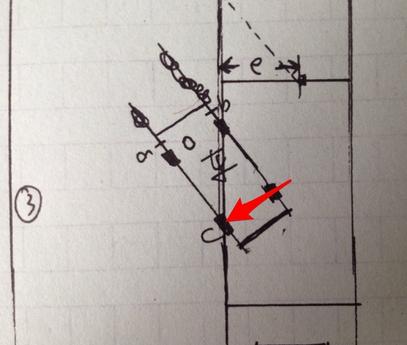 电路 电路图 电子 原理图 407_345