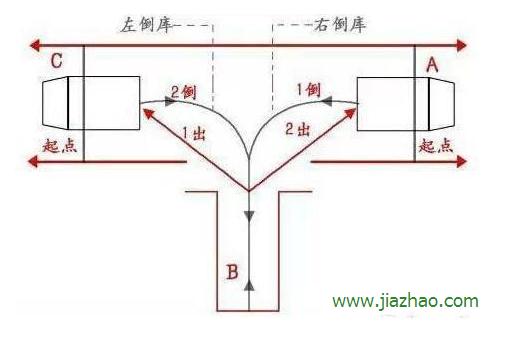 电路 电路图 电子 原理图 507_338