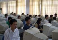 安通驾校:科目四理论考试内容介绍