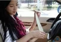 东侨驾校百科:学车时需要注意什么心态