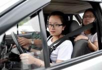 驾驶技巧:暑假学车需要注意哪些问题