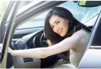 老司机告诉你哪些驾驶技巧不安全!