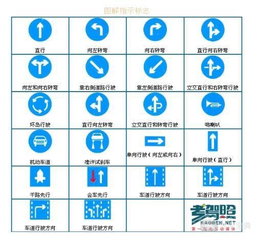 十大靠谱网投平台 1