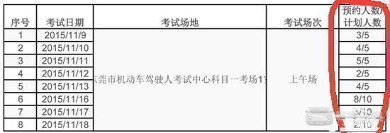 美高梅官网 5