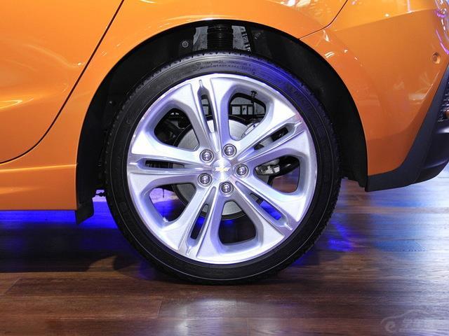 3,轮胎部分图片