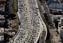 经验交流:世界上最堵的TOP15城市里,中国6大城市华丽丽上榜