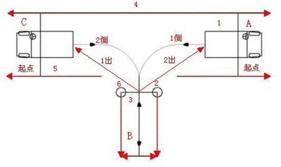 电路 电路图 电子 原理图 550_328