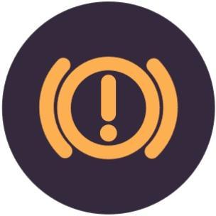 灭qq校友图标_当打开钥匙门,车辆自检时,abs灯会点亮数秒,随后熄灭.