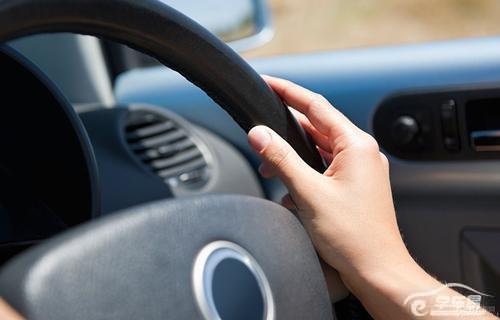华恩驾校:科目三考试:驾考一遍过!新捷达灯光考试模拟