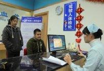 2015北京驾校报考