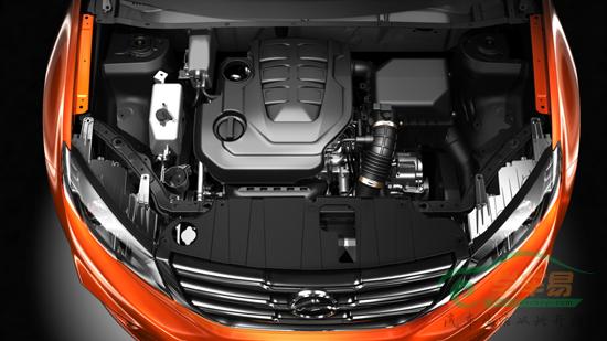 汽车发动机是汽车的心脏,虽源源不断的为汽车提供动力.