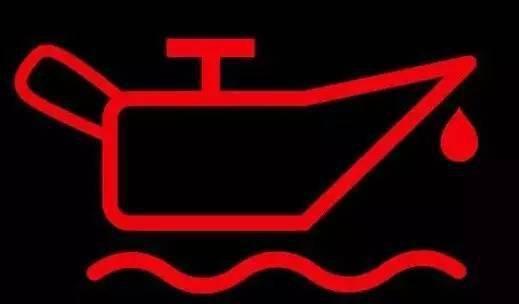 汽车logo灯控制电路