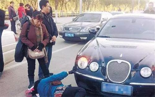 车险投保人必须是车主吗 律图