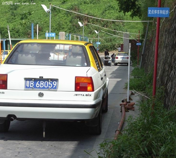 c1小路考坡道定点停车考试技巧解读
