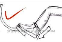 学驾心得:踩好了离合,你会发现驾考如此简单