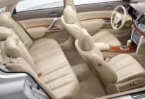 汽车真皮座椅保养法