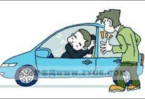 如何正确使用暖风才能不犯困、不伤车?