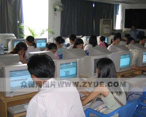 重庆市机动车驾驶员理论教学点和电话
