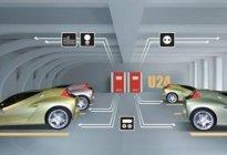 公交驾校:一卡刷遍陆海空!国家智能交通实施方案详解