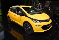 欧宝将推出全新车型  暂时不进入中国市场