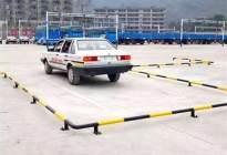 宏途远征驾校:倒车入库的正确方法