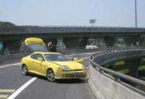 驾驶技巧:科目三考试停车注意事项 科目三哪些地方不能停车