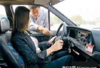 学驾心得:这些开车技巧,你在驾校里一定学不到