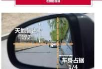 川粮驾校百科:驾考科目二细节大盘点 学车不看就亏了